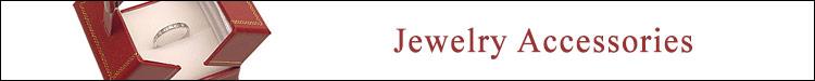 Jewelery Accessories